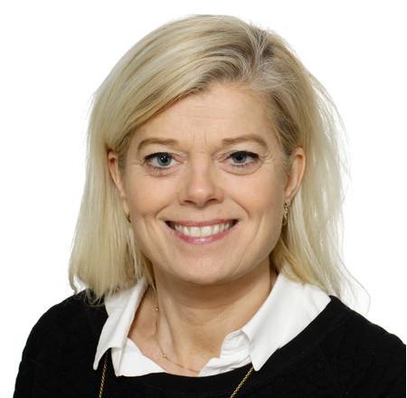 Vicki Frederiksen 2